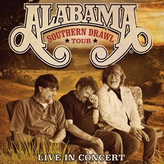 Alabama_322x322.jpg