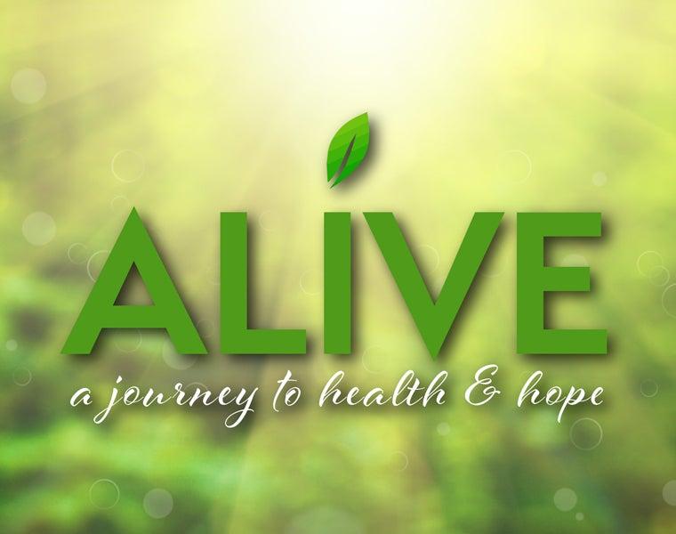 AliveConvention_760x600.jpg