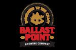 BallastPoint_150x100.png