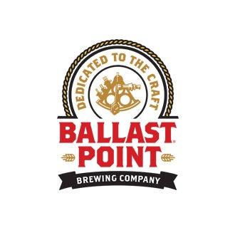 BallastPoint_330x330.jpg