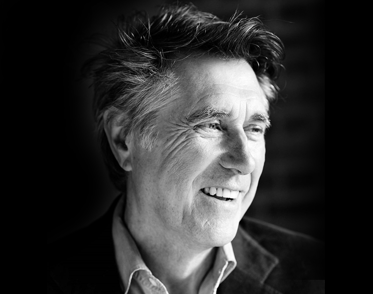 More Info for Bryan Ferry