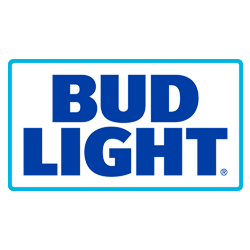 BugLight_250x250.png