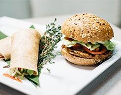 Burger_246x194.jpg