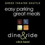 Dine-&-Ride.jpg