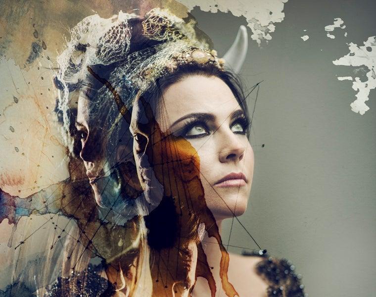 Evanescence_760x600_01.jpg