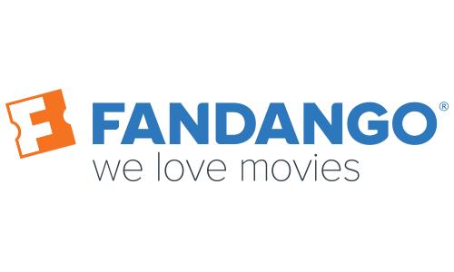 Fandango_500x300.png