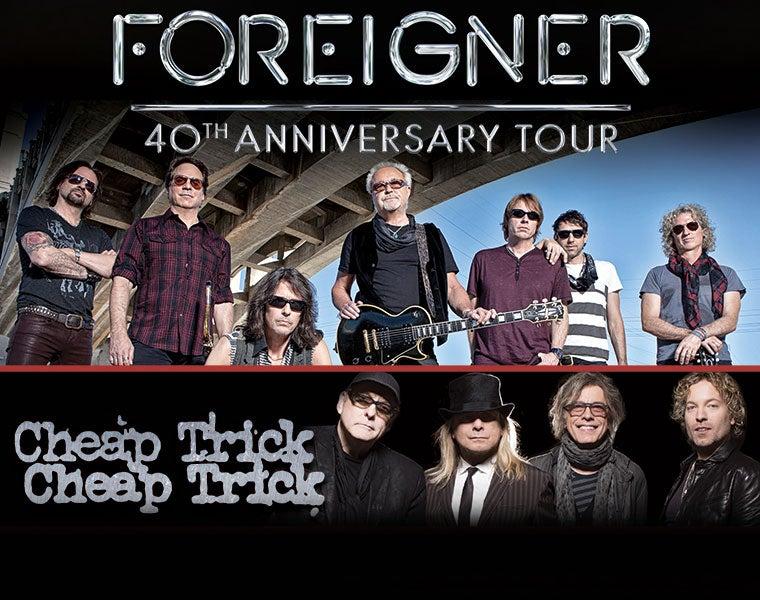 Foreigner_760x600_01.jpg