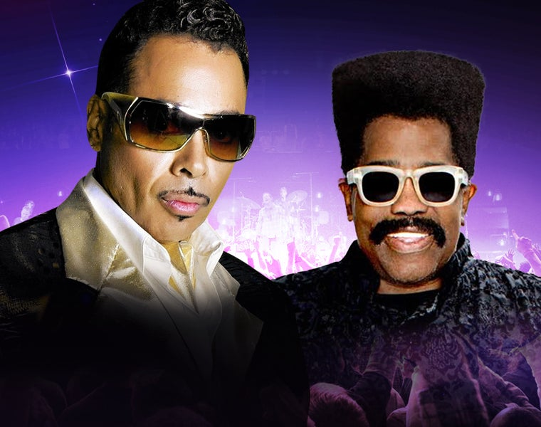 More Info for Funk N The Greek