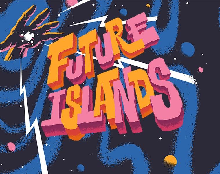 More Info for Future Islands