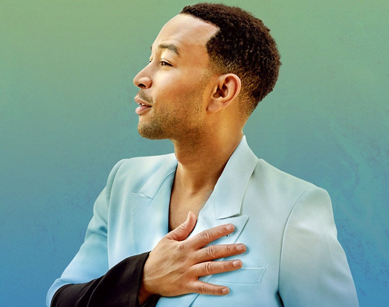 More Info for John Legend
