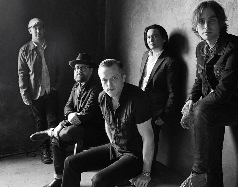 JasonIsbell_760x600.jpg
