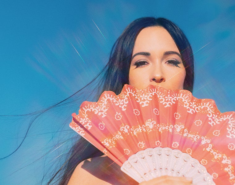 More Info for SOLD OUT: Kacey Musgraves
