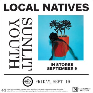 LocalNatives-322x322.png