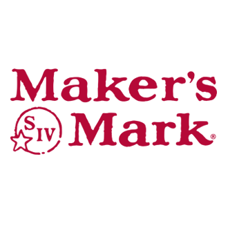 Makers-Mark_330x300.png