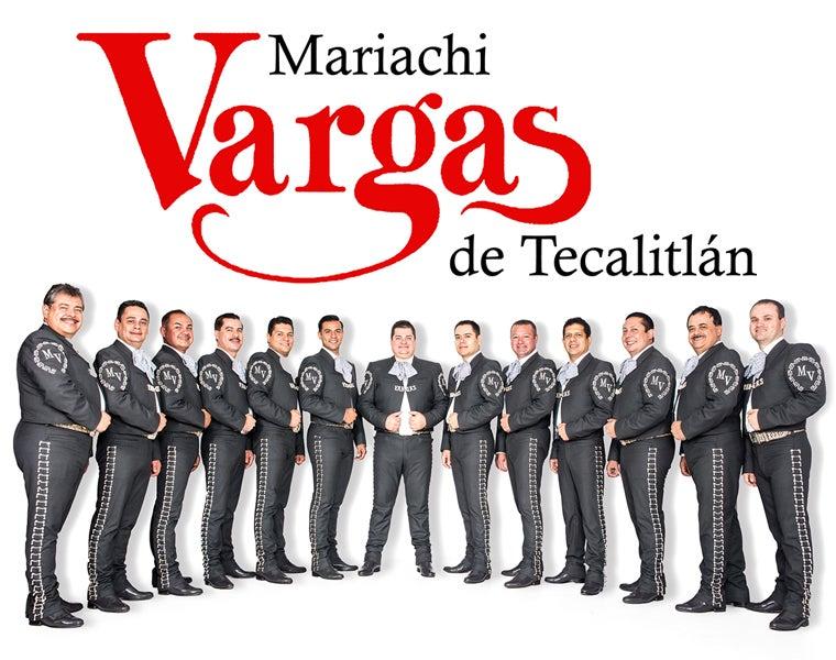 MariachiVargas_760x600.jpg