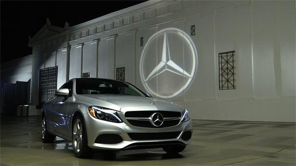 Mercedes_605x340-dc15623ad4.jpg