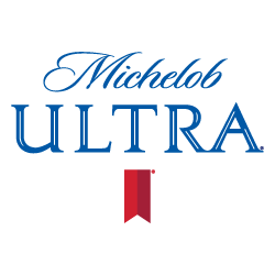MichelobUltra_250x250.png