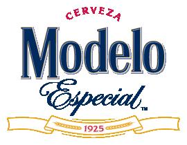 Modelo270x210-4784f3c249.png