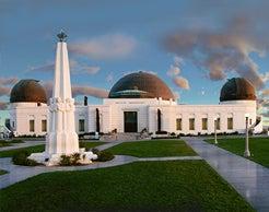 Observatory_246x194.jpg