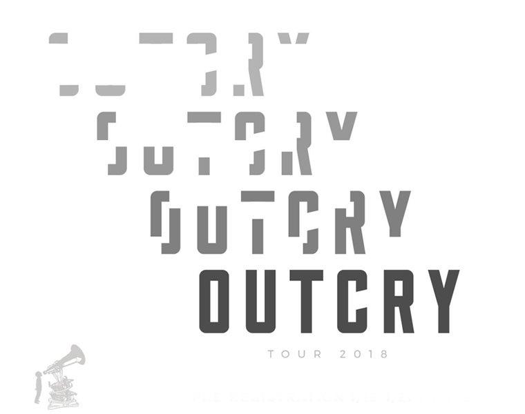 Outcry_760x600.jpg