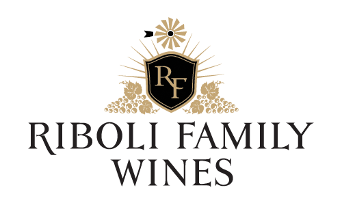 RiboliWines_500x300.png