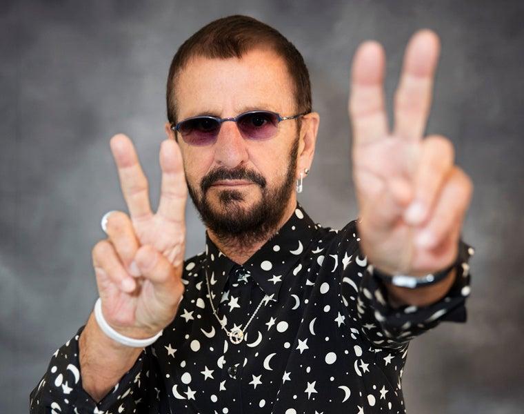 RingoStarr_760x600.jpg