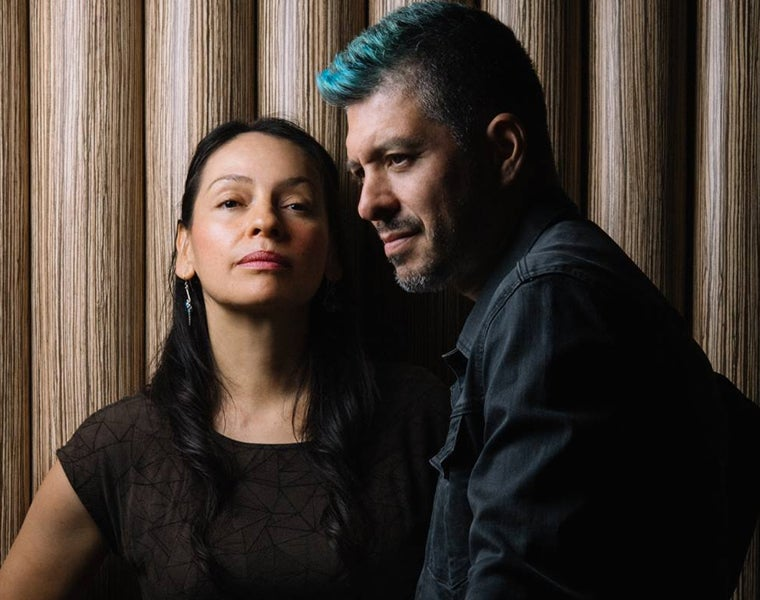 More Info for Rodrigo y Gabriela