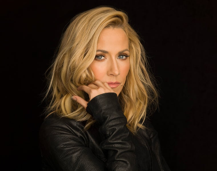 SherylCrow760x600.jpg