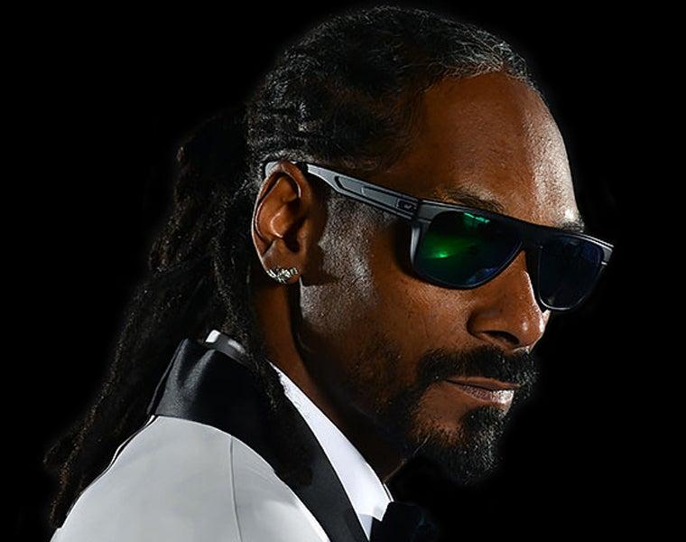 SnoopDogg_760x600.jpg