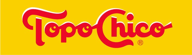 TCH-Logo-usa_640x184-79561f1723.jpg