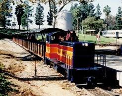 TrainRides_246x194.jpg
