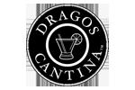 dragos-cantina.png