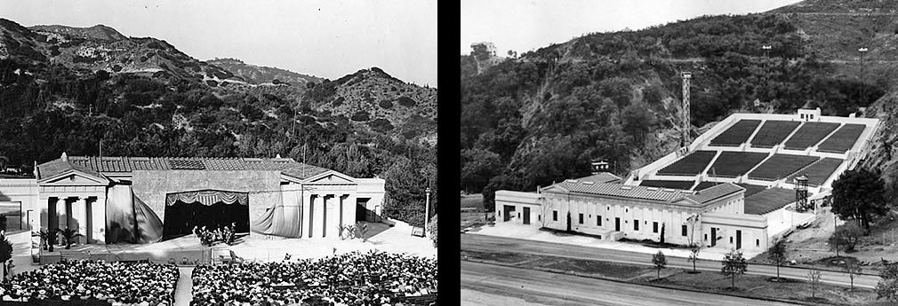 history-black-and-white.jpg