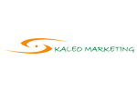 kaleo-marketing.png