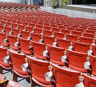 premium-seating.png